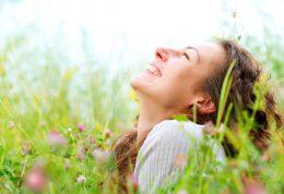 با این روش ها شادی را به عزیزانتان انتقال دهید