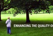 اهمیت بالا بردن کیفیت زندگی