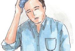 7 شیوه برای رهایی از سردرد