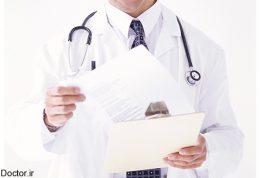 تنگی دریچه ریوی قلب را چگونه تشخیص دهیم و درمان کنیم