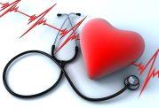 آیا بلند قدها به بیماری قلبی مبتلا نمی شوند؟