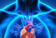 پریودنتیت و امراض قلبی  چه ارتباطی باهم دارند؟