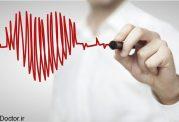 نکاتی برای سلامتی قلب در زنان