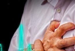 مصرف  یک درمان سنتی برای پیشگیری از نارسایی قلبی