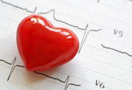 قلب به چه بیماریهایی می تواند مبتلا شود