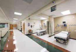 وظایف و اهمیت مديریت اطلاعات بهداشتی در بیمارستان