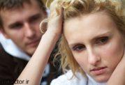مقابله با آسیب های خیانت