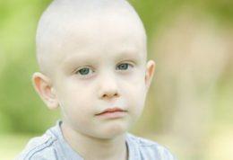 سرطان خون در سنین پایین و علائم آن