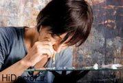 عوامل جذب کننده مصرف مواد مخدر در سنین پایین