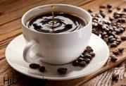 ناگفته های نشنیده از قهوه