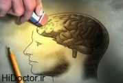 تخلیه ذهن از تفکرات مضر