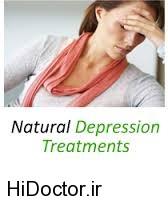 ساده ترین راههای درمانی برای کم شدن استرس