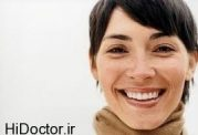 همه خصوصیات اخلاقی یک زن شاد