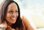 اهمیت تشخیص قدرت باروری در سنین بالا