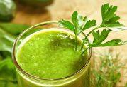 نوشیدنی تابستانی مفید مخصوص کشور هند