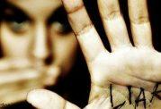 تشخیص بیماری های بدن با مشاهده دست