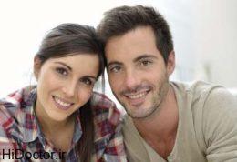 اهمیت سنخیت داشتن خانواده ها برای ازدواج