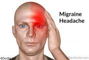 با سردرد های میگرنی چه کنیم؟