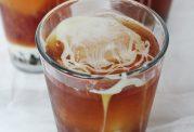 آیا  ترکیب کردن شیر و چای  درست است؟