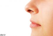 تقویت سیستم بویایی با این ترفندها