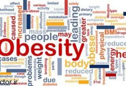 علتهای شگفت انگیز  اضافه  وزن  را بدانید