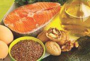 اسیدهای چرب اشباع و نابودی مستقیم قلب