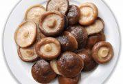 تقویت سیستم ایمنی بدن با مصرف روزانه قارچ پخته