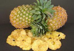 آناناس چه بیماریهایی را درمان میکند