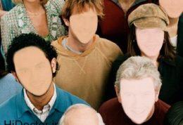 از ناهنجاری کوری چهره چه می دانید
