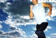 مروری دقیقتر به ورزش با پای برهنه