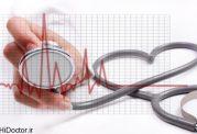 علائم و نشانه های سکته یا حمله قلبی چیست؟