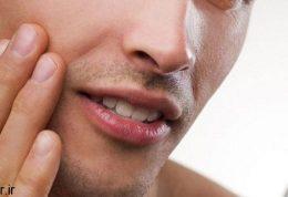 9 روش ساده برای پیشگیری از تیره شدن پوست