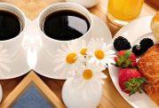 9 اشتباه در خوردن صبحانه که باید به سرعت آنها را ترک کنید