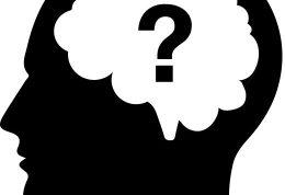 چرا برخی افراد سریعتر از دیگران یاد می گیرند؟