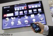 افزایش ریسک ابتلا به دیابت با نگاه کردن به تلویزیون