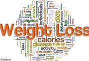۷  شیوه  برای  لاغر شدن اشخاص دیابتی