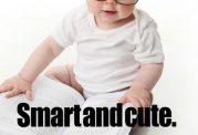 ویژگی های نوزادان نابغه و باهوش