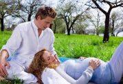 مراقبت های روحی و روانی از زن باردار