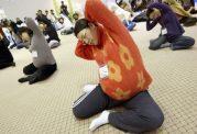 فواید فعالیت فیزیکی در حاملگی برای جنین