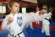 ورزش های تاثیرگذار روی قد کودکان