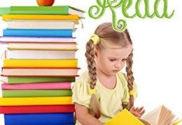 از چه سنی زبان را به فرزندمان بیاموزیم