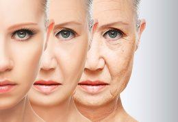 کشف جدید علمی برای تقلیل پیری