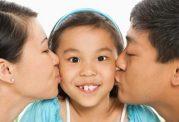شناخت والدین خوب با این ویژگی ها