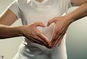 افراد مبتلا به آرتریت در خطر حمله قلبی هستند