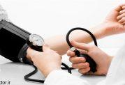 آیا داروهای فشار خون بر کارکرد قلب تاثیر دارند