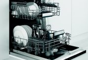 لطفا مراقب خطرات ماشین ظرفشویی باشید