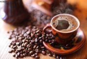 اگر قهوه را با معده خالی بنوشیم چه اتفاقی رخ میدهد