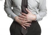 راههای درمانی برای مسمومیت غذایی