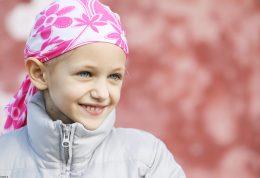عوامل مهم بروز سرطان در سنین کودکی