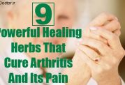 درمان های گیاهی برای دردهای سالمندان